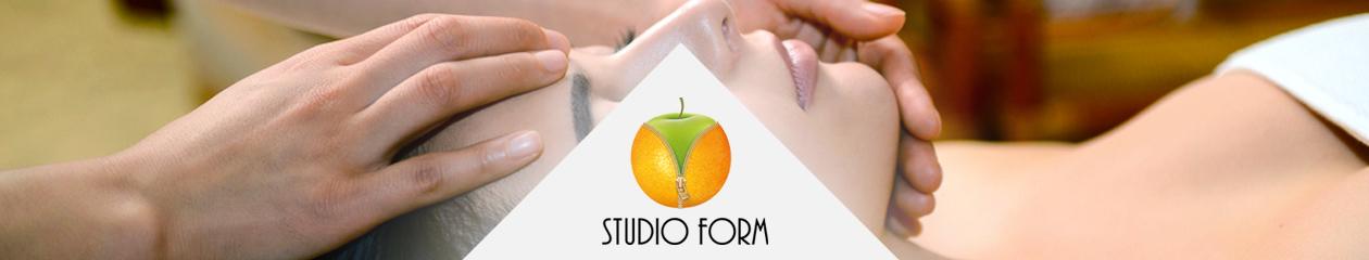Studio Form